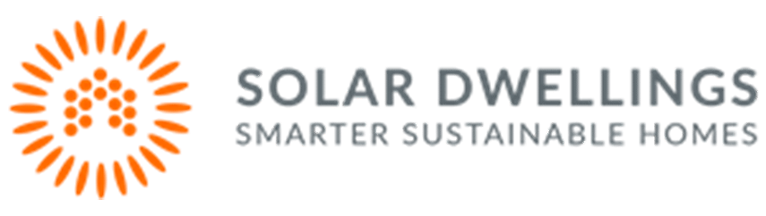 solar-dwellings-logo